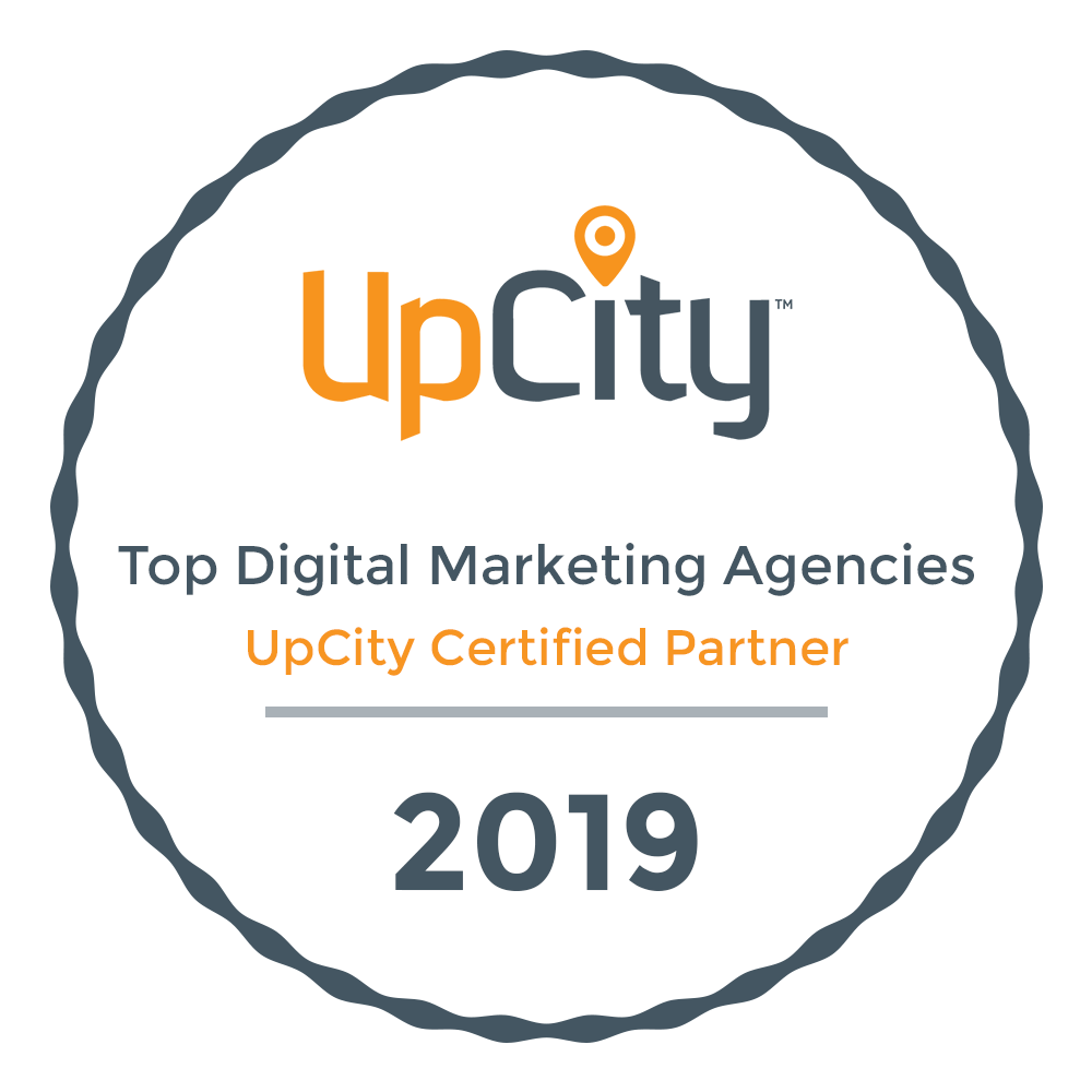upcity-marketing-award