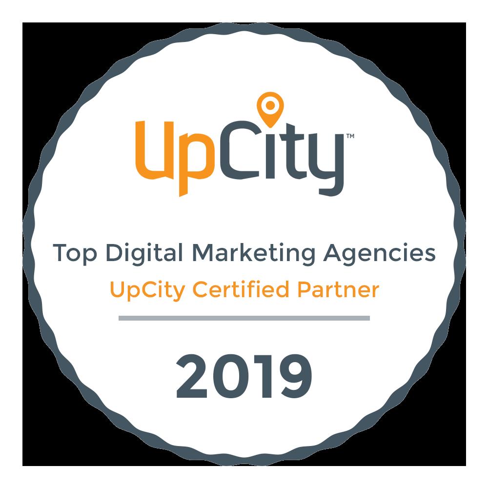 Top-ranked Chicago Digital Marketing Agency | Digital